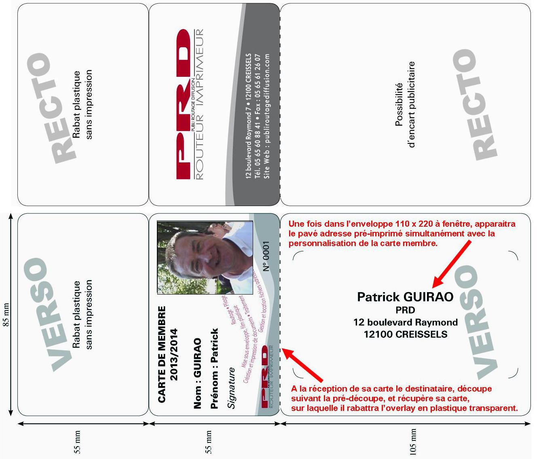Carte membre-adhérent-PRD