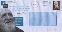 Affranchissement Postal