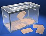 Election représentant locataire HLM 2014